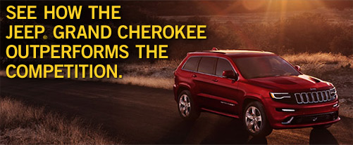 See how the 